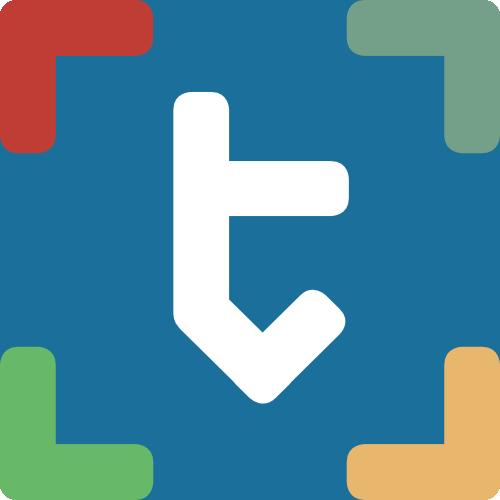 tutory.de - Arbeitsblätter online gestalten