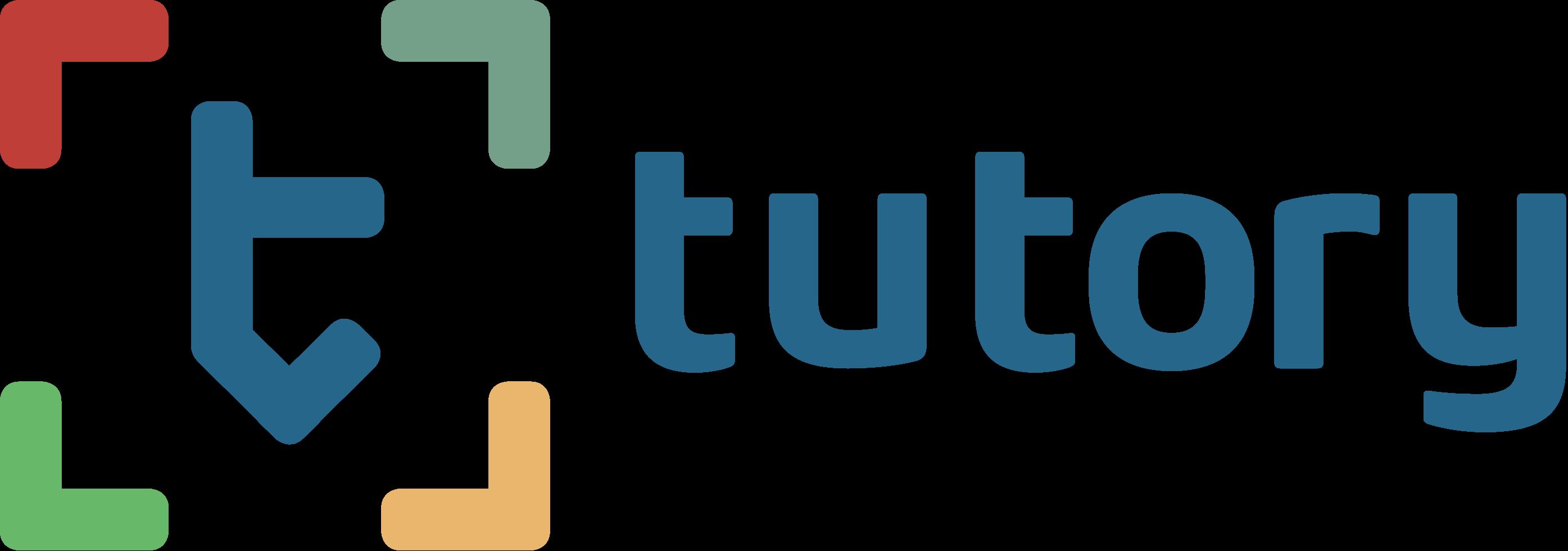 tutory UG (haftungsbeschränkt)