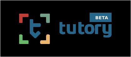 tutory.de