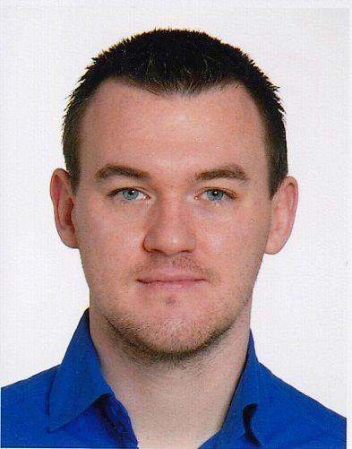 Profilbild von Jonas Ludwig