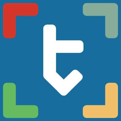 Profilbild von tutory Vorlagen