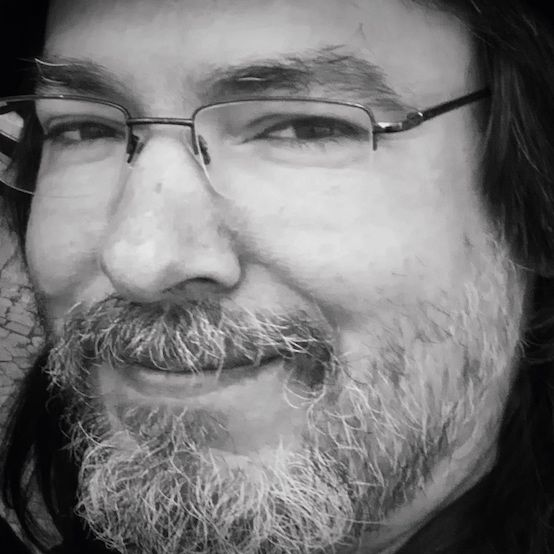 Profilbild von Thomas Golnik