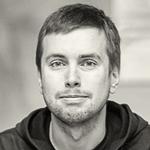 Profilbild von André Herrn.