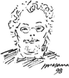 Profilbild von Gert Egle