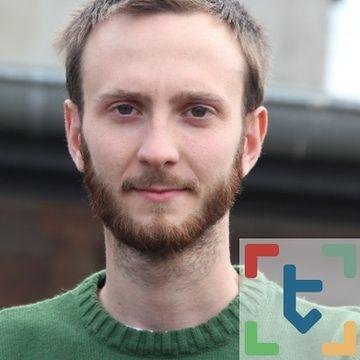 Profilbild von Thomas Haubner