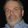 Profilbild von Herbert Bieser