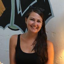 Profilbild von TinaMeisterTeaches