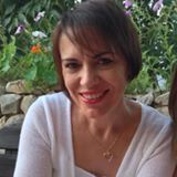 Profilbild von Laure Kluczka