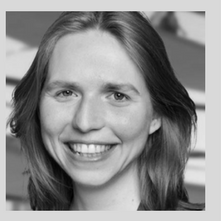 Profilbild von Nele Hirsch