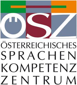 Profilbild von oesz_erom