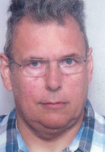 Profilbild von Stefan Gräber