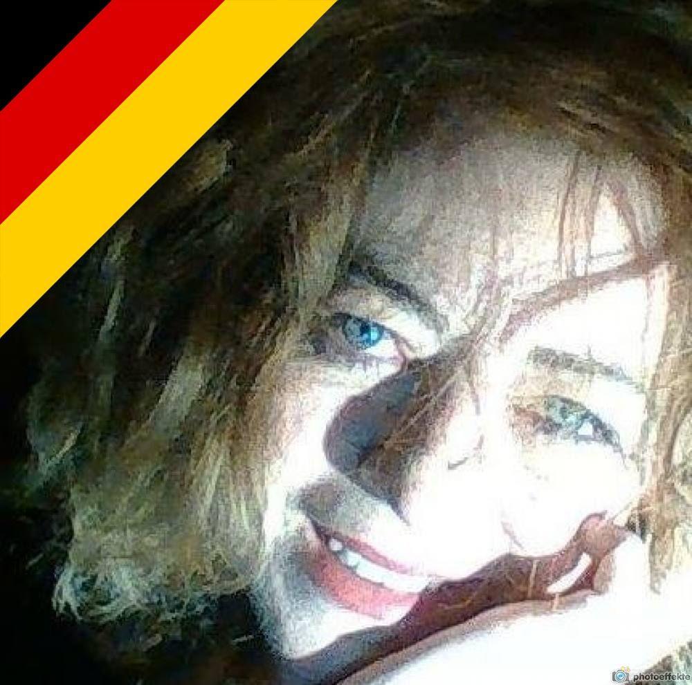 Profilbild von Virginia D'Alò