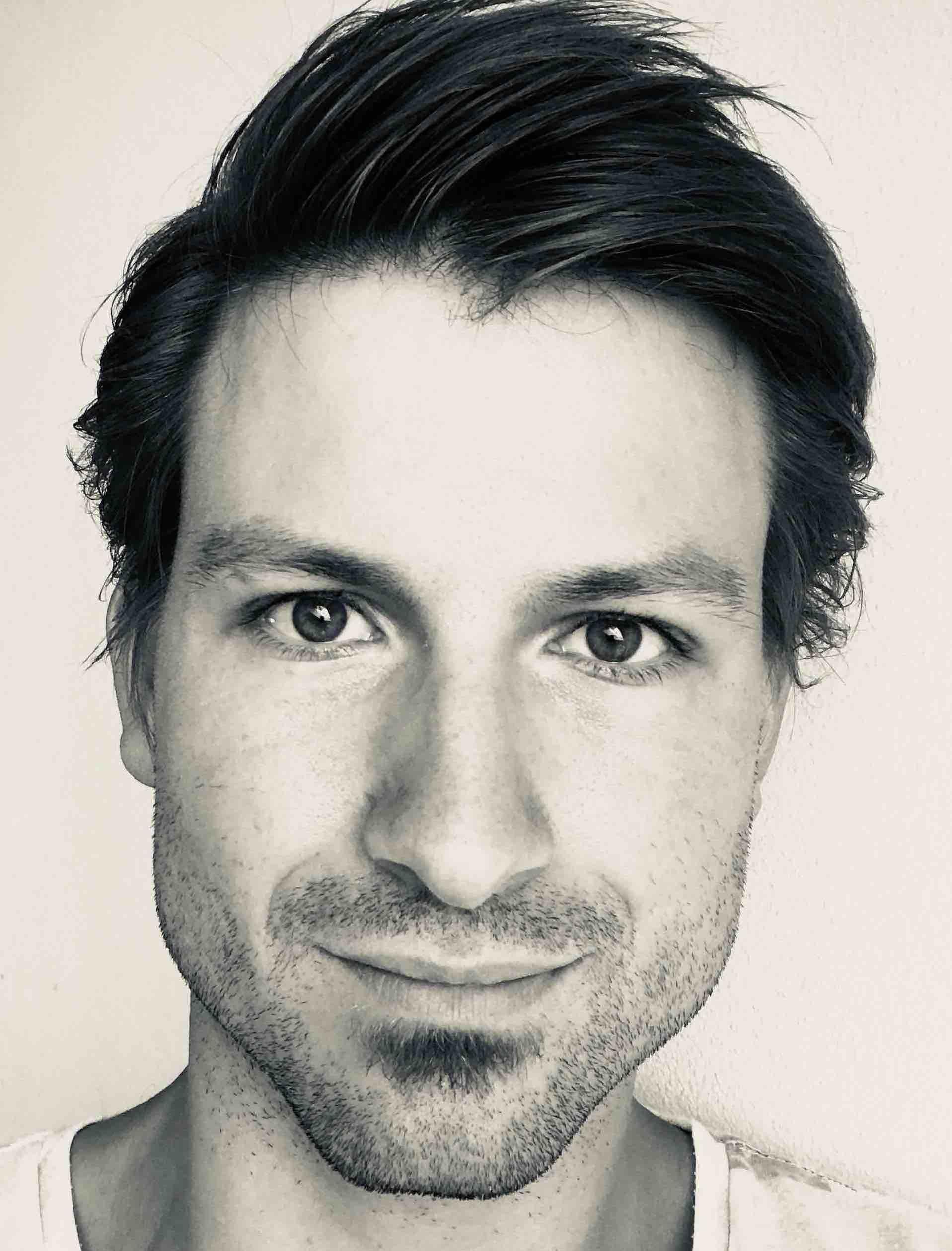 Profilbild von Christian Wettke