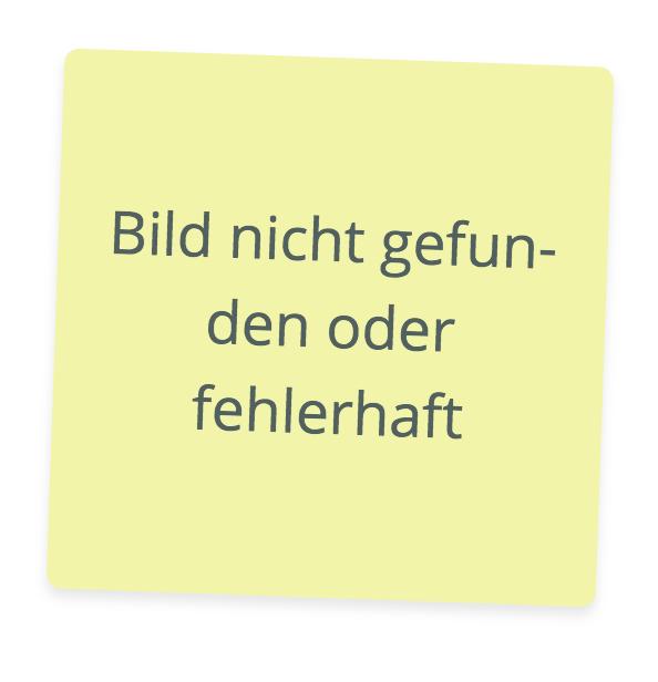http://mathewiki.hermann-stubbe.de/images/4/4d/Diagramm_Wahlergebnis_Saerbeck2012.jpg