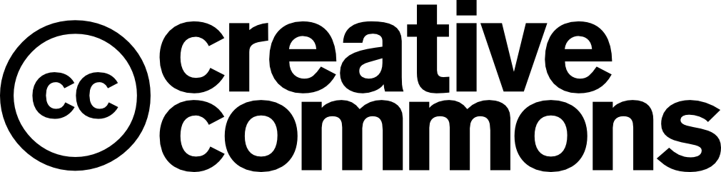 Logo der Creative Commons