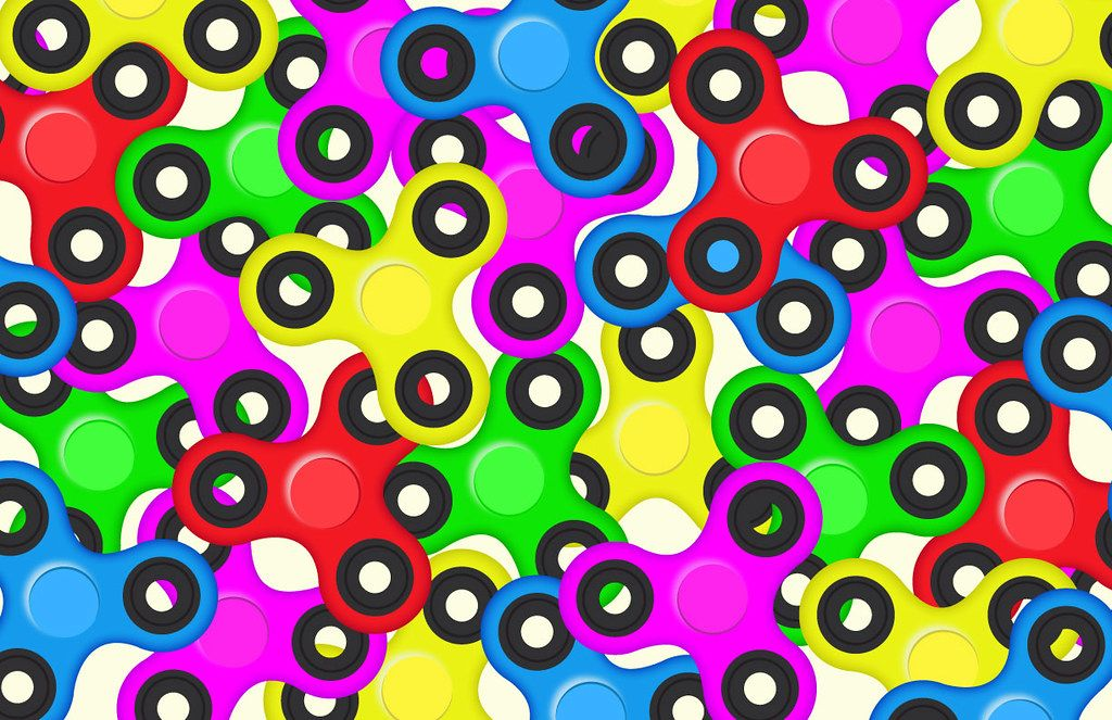 fidget-spinnerhttps://farm5.staticflickr.com/4214/34862468090_477345aa72_b.jpg