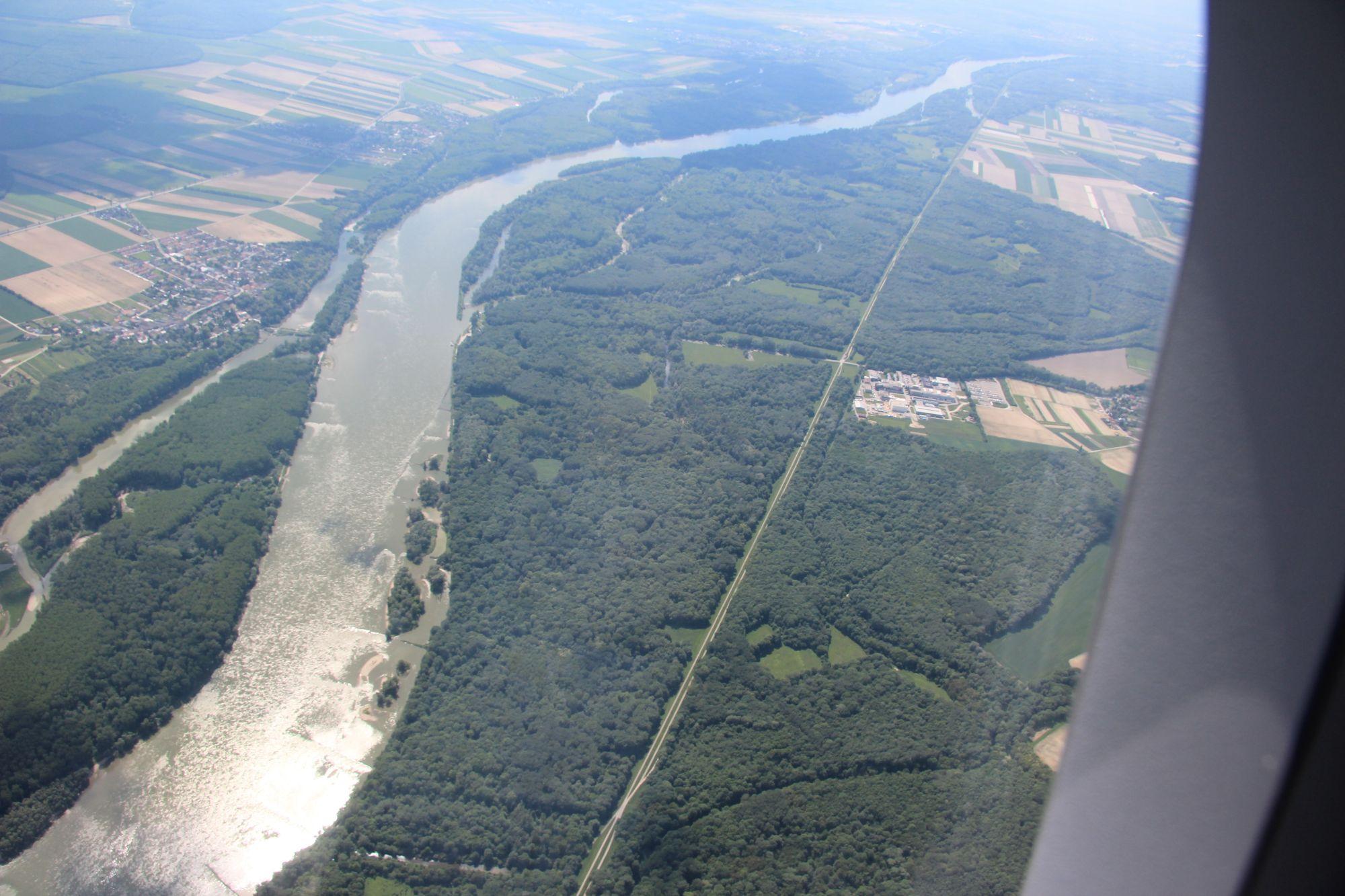 Donau-AT 0756