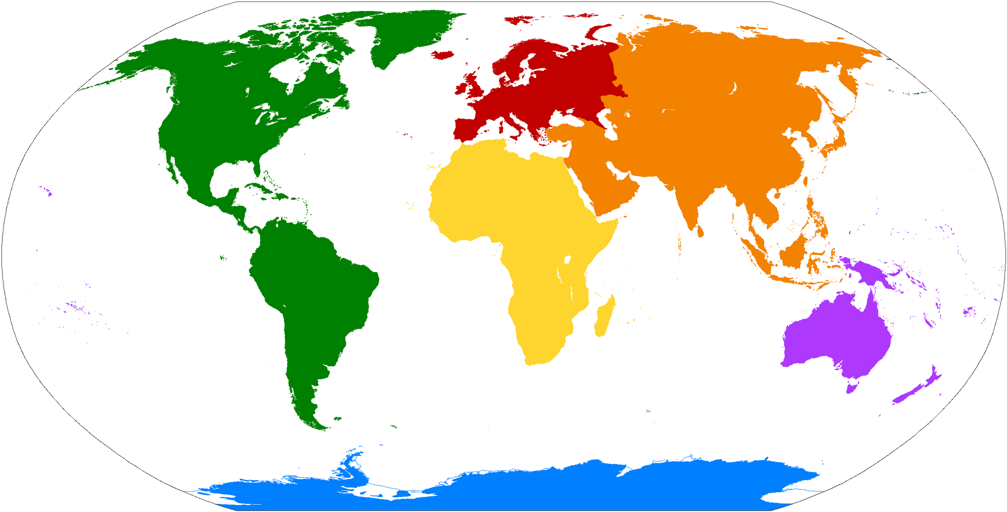 https://upload.wikimedia.org/wikipedia/commons/4/4f/Maailmajaod_pd.png
