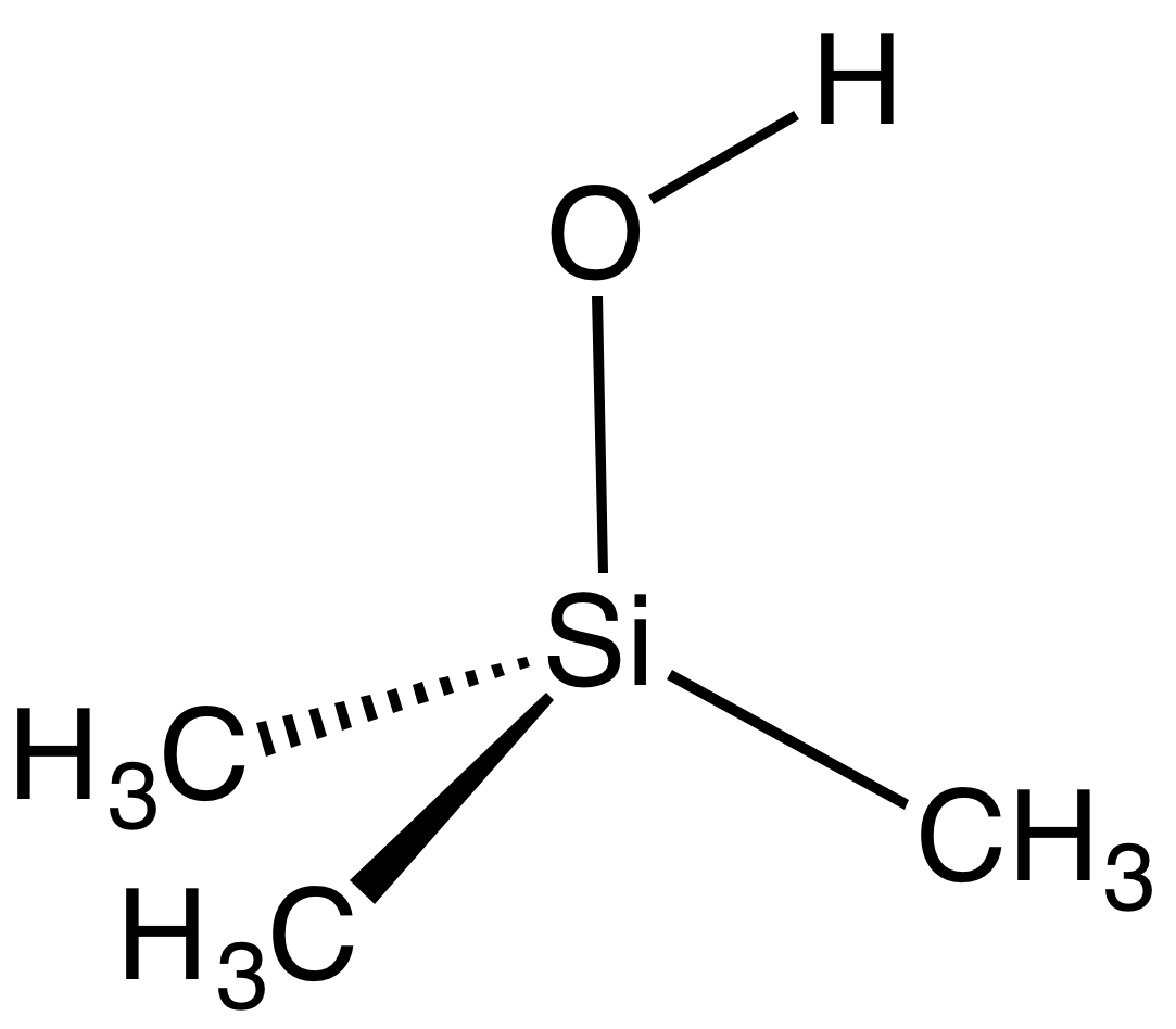 Trimethylsilanol