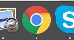 1. Browser öffnen
