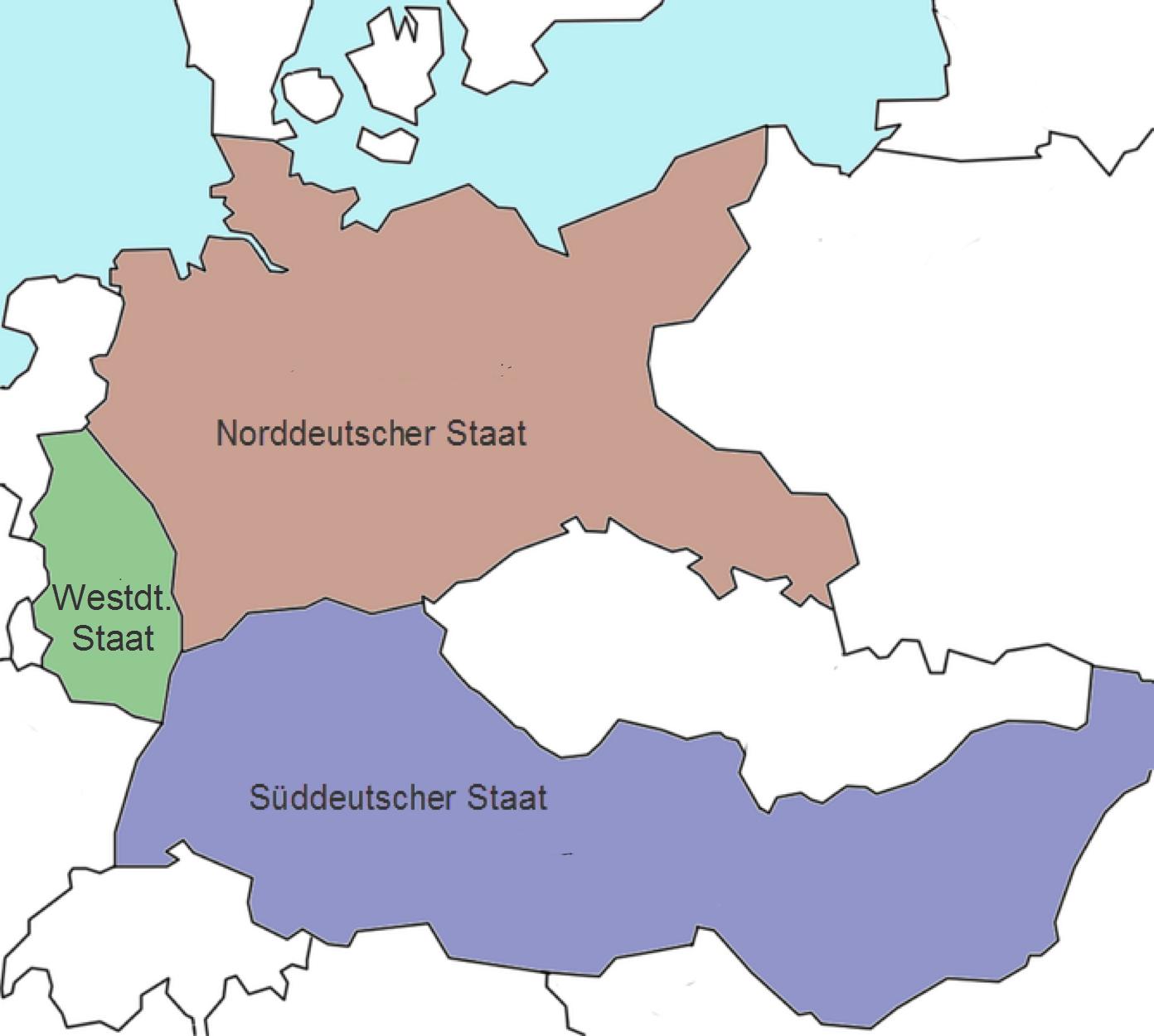 1 Churchills Plan für das Nachkriegsdeutschland