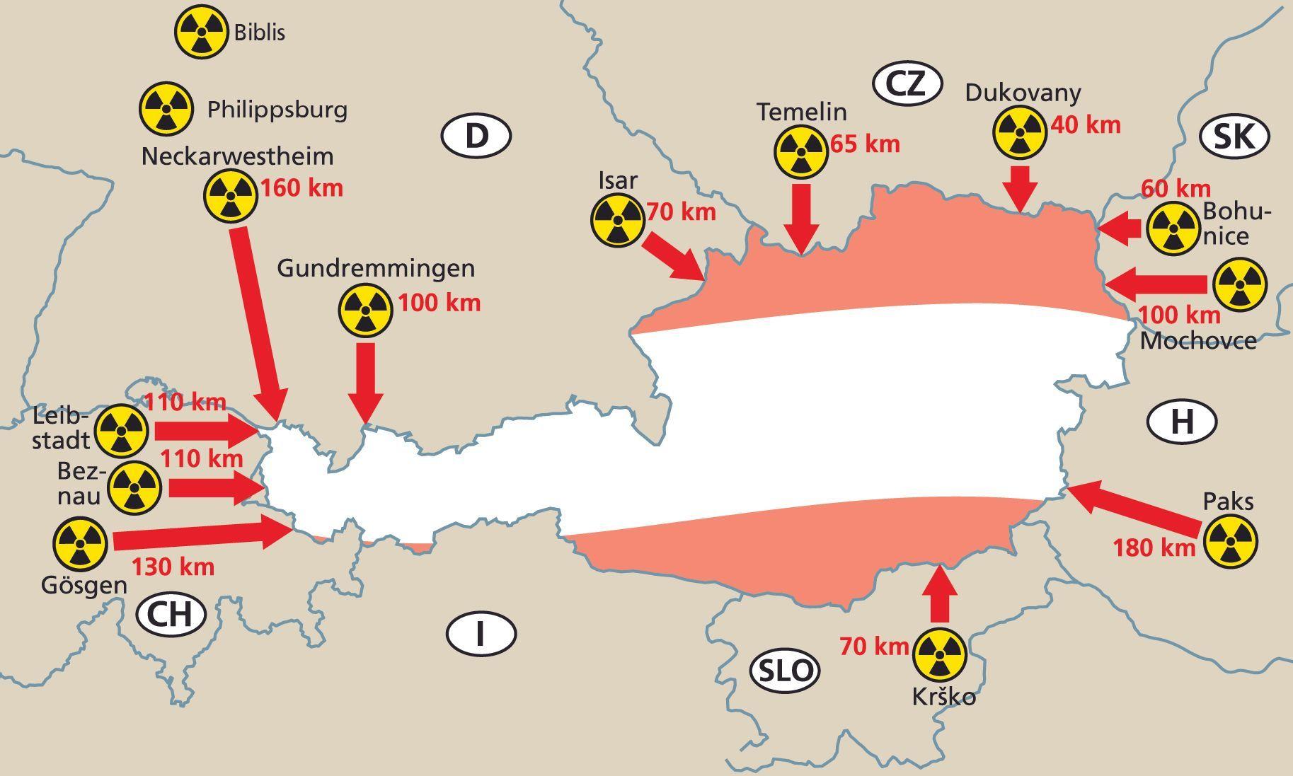 Bildquelle:https://www.google.at/search?q=atomkraftwerke+rund+um+%C3%B6sterreich&tbm=isch&source=iu&ictx=1&fir=GprykbGFG0VDyM%253A%252Cb9J5GQQub_98GM%252C_&usg=__Kdlsc7OV-iKC8-AhXEWG0m08s8o%3D&sa=X&ved=0ahUKEwjile3ChqrZAhUPEVAKHV14BxUQ9QEINzAB#imgrc=GprykbGFG0VDyM:  am 16.02.2018.